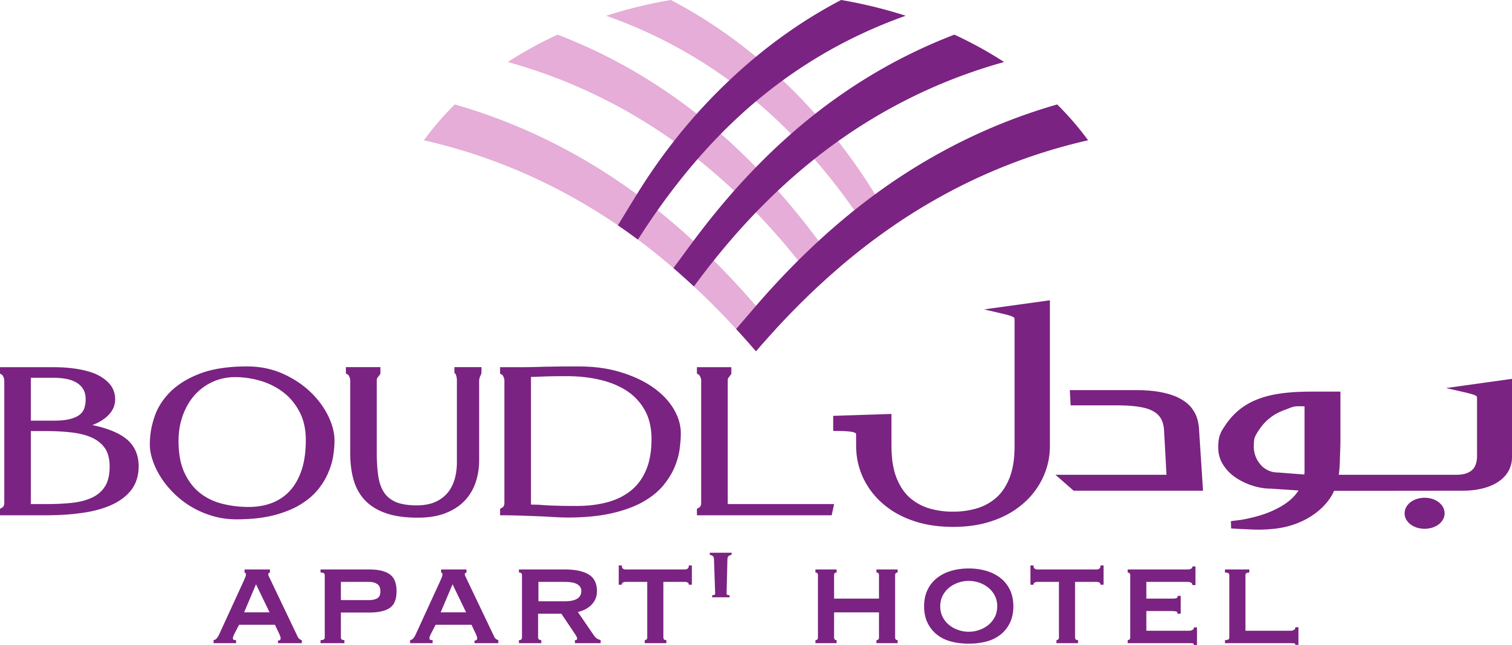 Image result for Boudle Group of Hotel, Saudi Arabia